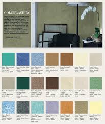 photo collection lauren paint color chart