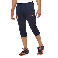 designer sweatpants discount designer arsenal 3 4 sweatpants