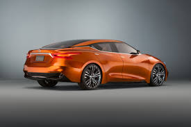 nissan sport car 100 cars nissan sport sedan concept