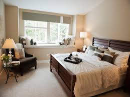 spare room ideas bedroom spare bedroom ideas new making a spare bedroom an
