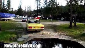 zakopane 11 listopada święto niepodległości parada zabytkowych aut