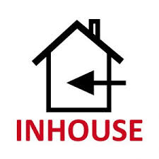 in house creating an in house agency can be really limiting
