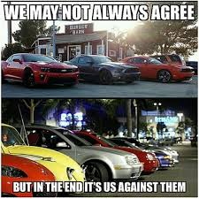 Jdm Memes - american muscle for the win car insurance qoutes