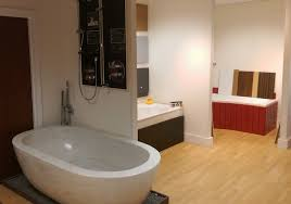 shower door store kent shower door showroom