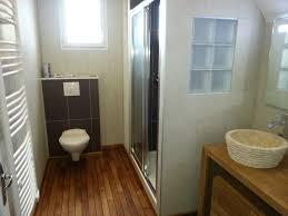 parquet pont de bateau pose archives jpc cuisines et salles de bains