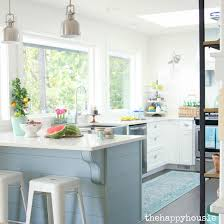 modular kitchen design for small kitchen indian kitchen design catalogue simple kitchen designs 2016