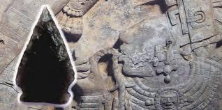 imagenes de rituales mayas rituales mayas de derramamiento de sangre para infundir fuerza vital