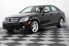 2008 mercedes c300 sport 2008 used mercedes c300 amg sport navigation at eimports4less