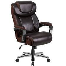 Most Comfortable Executive Office Chair Top 10 Best Executive Office Chairs In 2017 Reveiws