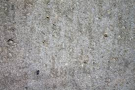 free photo concrete texture structure free image on pixabay