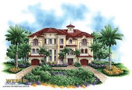 luxury mansion house plans mediterranean mansion house plan exceptional plans luxury modern