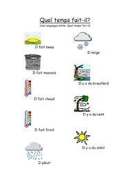 french food snacks etc 6 worksheets by mlapworth teaching