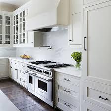 white cabinets kitchen ideas home dzine kitchen all white kitchen ideas