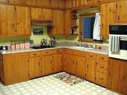 how to whitewash stained cabinets tips for painting knotty pine cabinets white dengarden