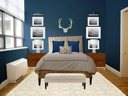 royal blue bedroom ideas about bedrooms on beautiful navy and