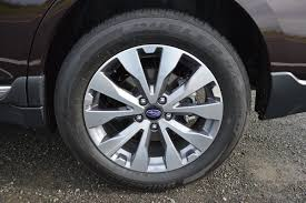 subaru outback offroad wheels outback car reviews and news at carreview com