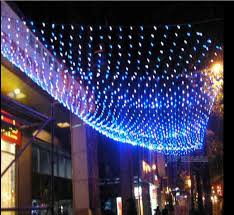 cheap led lights string lights net lights 3 2 meters