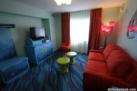 family suites at disney s art of animation resort a review art of animation resort walt disney world
