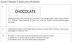 grade 1 math problems math application word problems grades 1 5 the teachers cafe