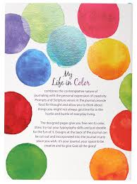 methodist coloring book amazon com my life in color inspirational coloring journal