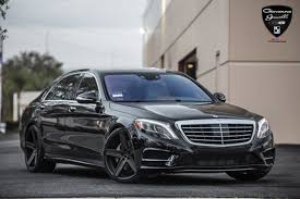 mercedes s class wheels concave wheels for mercedes giovanna luxury wheels