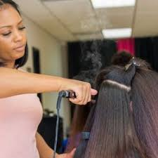 top black hair salon in baltimore pink black hair studio 33 photos 13 reviews hair salons