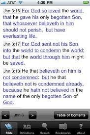 freeware download cebuano kjv bible