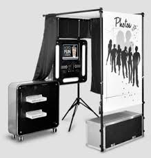 photo booth rental near me photo booth rentals in bounce house rentals near me 01035 ma
