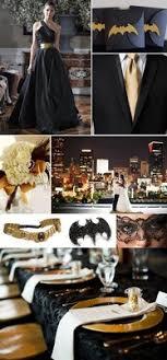 batman wedding dress batman weddings stuff and attire style and