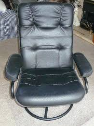 Armchair Uk Sale Black Leather Recliner Chair Black Leather Recliner Chairs Uk