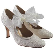 vintage style wedding shoes 462 best wedding shoes images on bridals