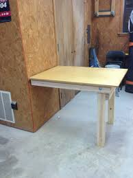 garage workbench vise garage workbench ideas workbench kit