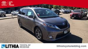 toyota california lithia toyota of redding new toyota dealership in redding ca 96002