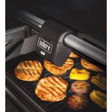 weber grill out handle light 7516 do it best