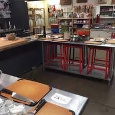 cours de cuisine 77 the kitchen 77 photos 116 avis ecole de cuisine