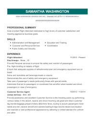 Airline Customer Service Resume Delta Airlines Inc Customer Service Agent Resume Sample