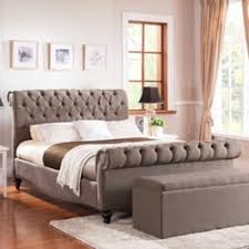 home zone furniture 23 photos furniture stores 4800 franklin