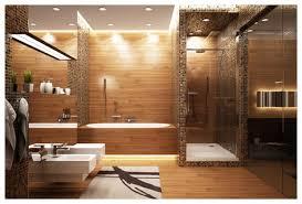 led einbauleuchten für badezimmer led einbaustrahler grosse einbauleuchten badezimmer am besten büro
