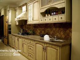kitchen 5 top wooden kitchen cabinets competitive price best