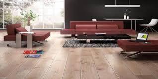 from bamboo to cherry hardwood flooring baila floors has it all