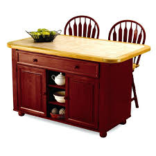 powell pennfield kitchen island counter stool kitchen island powell pennfield kitchen island powell pennfield