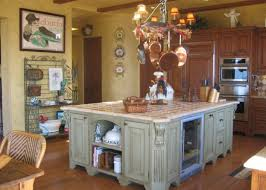 kitchen cabinets long island ny cabinet kitchen island cabinets trendy kitchen island with
