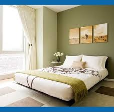 Recommended Bedroom Size Ideal Window Size For Bedroom Nucleus Home