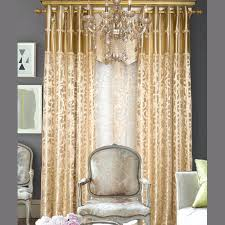 different curtain styles room curtains style medium size of living to choose curtains for
