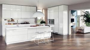 White Kitchen Table by White Kitchen Sets Kitchens Design