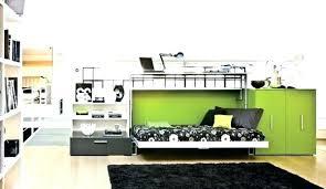 petit meuble pour chambre petit meuble pour chambre petit meuble pour chambre petit meuble
