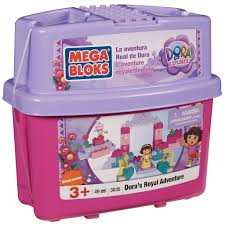coloring pages of dora the explorer bontoys com