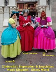disney princesses disney disney parks