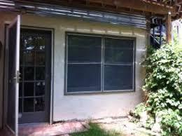 1 Bedroom Apartments For Rent Utilities Included by Jamestown Co Rentals Mountain Rental In Jamestown One Bedroom