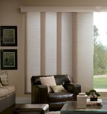 Sliding Panel Curtains Bali Sliding Panels Light Filtering Textures Patterns
